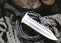 Фото ножей: Тактические ножи общего назначения онлайн.