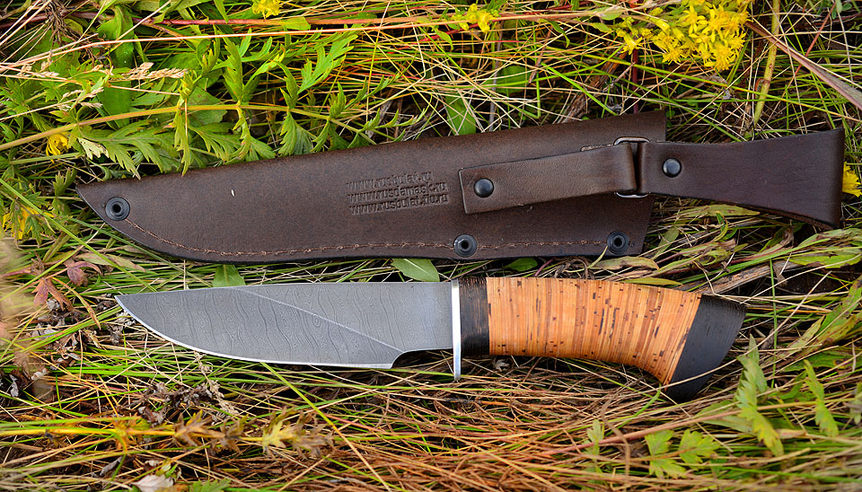 Охотничий нож с эскизы нож victorinox nomad 11 функций, чёрная ручка, 111мм